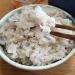 タマチャンショップ「三十雑穀」で白米を雑穀米にアレンジして楽しむ