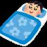 朝 5時起きのために夜 10時に気持ちよく寝る「早寝早起き」に必要なこと