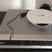 自宅のテレビ映像を PC、スマホで見られる wiTV(CVS-150CA)を試してみました