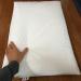通販生活の「メディカル枕」で本当に安眠できるのか?購入&使用感レビュー