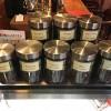 隠れ家的な「クレプスキュール吉祥寺店」で自家焙煎珈琲豆によるブレンドコーヒーを味わう
