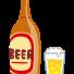 私がお酒、特にビールをほとんど飲まなくなった理由