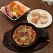吉祥寺の地中海料理「スイジガイカフェ(SUIZIGAI CAFE)」で「ムサカ」をメインに満腹ランチ