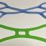 アルインコ クロスチューブ EXG115A(運動強度:強)の使用レビューと「輪が4つ」のメリット