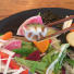 吉祥寺ランチ、野菜たっぷりヘルシーなお店 8選
