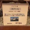 ネパール産の NASAA オーガニック認証コーヒー豆を味わう(吉祥寺 自家焙煎「珈琲散歩」)