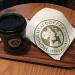 「HONOLULU COFFEE(ホノルルコーヒー)」マルイ吉祥寺店でマラサダとコナブレンドでひと休み
