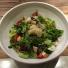 「カフェ リゴレット(Cafe RIGOLETTO)吉祥寺」で味もボリュームも満足のサラダランチを堪能