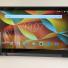 母へのプレゼントにレノボのタブレット YOGA Tab 3 8 LTE対応モデル(ZA0A0004JP)を選んだ理由