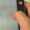 Windowsタブレットのタッチ操作で画面を自動スクロールできる Chrome拡張機能「タッチ&ドラッグ スクローラー」
