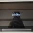 Lenovo YOGA Tab 3 8 の再起動時に大音量で「起動音」が鳴るのをオフにする設定