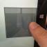 Windowsタブレットのデスクトップ操作を仮想タッチパッドで快適にするフリーソフト「TouchMousePointer(タッチマウスポインタ)」