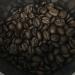 ケニア産コーヒー豆「レッドマウンテン」を味わう(東小金井 自家焙煎「すずのすけの豆」)