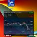 Androidアプリで株価のウィジェット表示は「Yahoo!ファイナンス」、チャートは「iSPEED」が好み