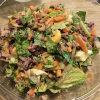 「わたしのサラダ製作所。My SALAD FACTORY!」吉祥寺店で野菜を選べる「チョップドサラダ」を堪能