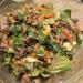 「わたしのサラダ製作所。My SALAD FACTORY!」吉祥寺店で野菜を選べる「チョップドサラダ」...閉店