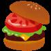 吉祥寺ランチ、ハンバーガーのおいしいお店 5選
