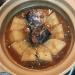 実作業時間 5分に魅かれた「缶詰さば大根」を土鍋でおいしく料理できました!