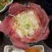 「ICHIYA(いちや)」の気になる「はみでるカルビ丼」で吉祥寺ランチ