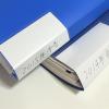 2015年の確定申告を e-Tax と電子納付で完了!去年「修正」した経験が生きました。