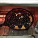 「ニトスキ」で焼く初めてのデザート「ヨーグルトベリーケーキ」作りに挑戦!