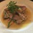 吉祥寺のフランス料理レストラン「GALOPIN(ガロパン)」でリーズナブルなご褒美ランチ