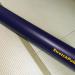 メガロスで毎回、気持ちよく使っている「LPN ストレッチポール EX」を自宅用に買いました