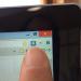 「ホーム」ボタンを右側に表示、新しいタブで開く設定ができる Chrome拡張機能「Awesome Second Home Button」