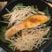 残った「鮭の切り身」で「鮭と野菜のカレー蒸し焼き」を作ってみた