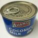 「ココナッツミルク」を買って惜しまず使い「グリーンカレー」に再チャレンジ
