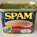 スパムメールの語源でもある「SPAM」の缶詰めを買って「スパムとゴーヤのチャンプル」に挑戦