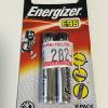Surfaceペンの電池交換で「ENERGIZER E96-B2(アルカリ乾電池 単6形 AAAA電池 2本)」を購入