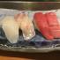 「梅丘寿司の美登利総本店」アトレ吉祥寺店で平日限定の「キチキチランチ」をいただきました