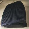 サンワダイレクト エルゴノミクスフットレスト(足置き台)100-FR001 の使用感レビュー
