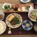 「菘(すずな)」のお昼メニュー「すずな御膳」で少しずつ色々な料理を味わう(吉祥寺ランチ)