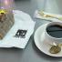 「レモンドロップ(LEMON DROP)」吉祥寺本店で四半世紀ぶりに食べたケーキは「ガトーショコラ」