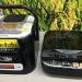 実物を見てアイリスオーヤマ「銘柄量り炊き IHジャー炊飯器 RC-IA30」の購入に決定!