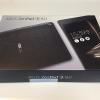 ASUS ZenFone 2 が壊れたので ZenPad 3 8.0 (Z581KL) を購入した理由