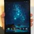 ASUS ZenPad 3 8.0 の使用感レビューと mineo SIM でのテザリング設定