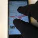 タッチパネル対応の手袋としてユニクロの「ヒートテックライナーフリースグローブ」を購入レビュー