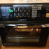 アイリスオーヤマ リクック熱風オーブン FVX-M3A-W の購入理由と使用感レビュー