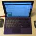 Surface Pro 3 だけで1週間。これさえあれば、何もいらない?