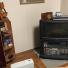 テレビより先にテレビ台を買い替えた理由と選び方についての備忘録