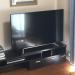 やっと買った 4K 液晶テレビ「東芝 REGZA 55Z700X」の初期設定と評価レビュー