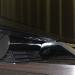 東芝 REGZA 55Z700X の専用スピーカー「レグザサウンドシステム RSS-AZ55」評価レビュー