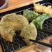 「立呑み天ぷら 喜久や」吉祥寺店で天ぷらを立ち食いしてきました ...閉店