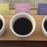 吉祥寺「LIGHT UP COFFEE(ライトアップコーヒー)」で3度目のテイスティング!