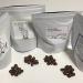 吉祥寺「LIGHT UP COFFEE」の「飲み比べセット」で酸味の違いを楽しむ