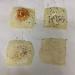 マスターに教えてもらった『スライスチーズを使ったおつまみ』が簡単で美味!