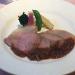 吉祥寺ランチの記念すべき 200軒目はフランス料理レストラン「芙葉亭(ふようてい)」!